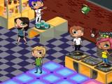 Good game disco