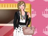 Blogueuse de mode