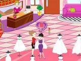 Robes de mariée à essayer