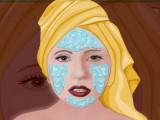 Beauté de Lady Gaga