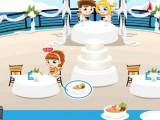 Gérer les invités au mariage