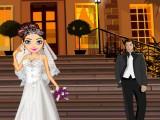 Mariée de nuit