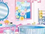 J'aime ma salle de bain