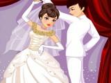 Danse d'ouverture