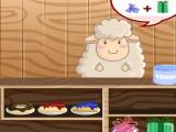 Boutique des moutons