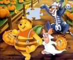 Puzzle winnie l 39 ourson sur jeux fille gratuit - Jeux de winnie l ourson gratuit ...