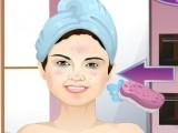 Fais de Selena une star !