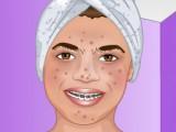 Beauté pour Ugly Betty