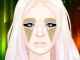 Star Lady gaga