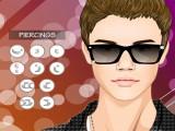 Transformation de Justin
