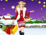 Dernières courses de Noel