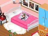Chambre de fan de Bieber 2