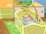 Pour bien coucher bébé