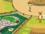 Zoo du paradis