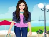 J'aime le jean !