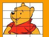 Recréer Winnie l'ourson