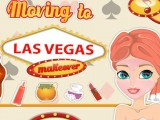 Belle pour Las Vegas