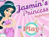 Relooking pour Jasmine 2