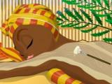 Spa africain
