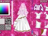 Styliste de princesses