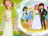 Emily se marie !