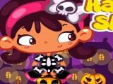S'amuser pour Halloween 2013