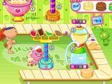 Faire des gateaux sur jeux fille gratuit - Des jeux de cuisine gratuit ...