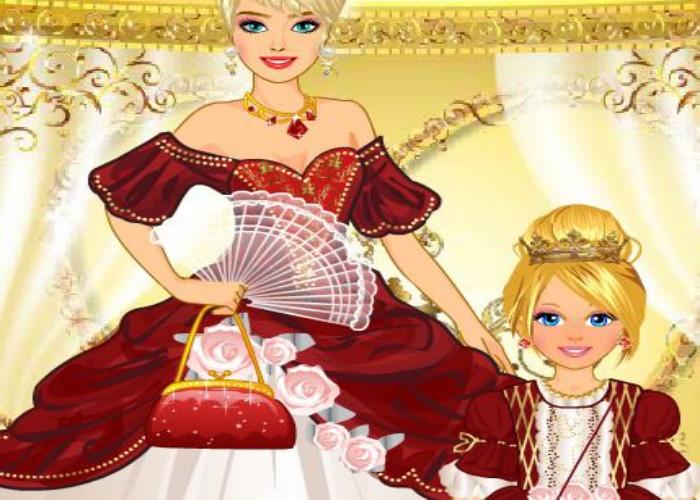 Elegant jeux gratuit petite fille with jeux gratuit petite - Jeux de fille gratuit de cuisine et de coiffure ...