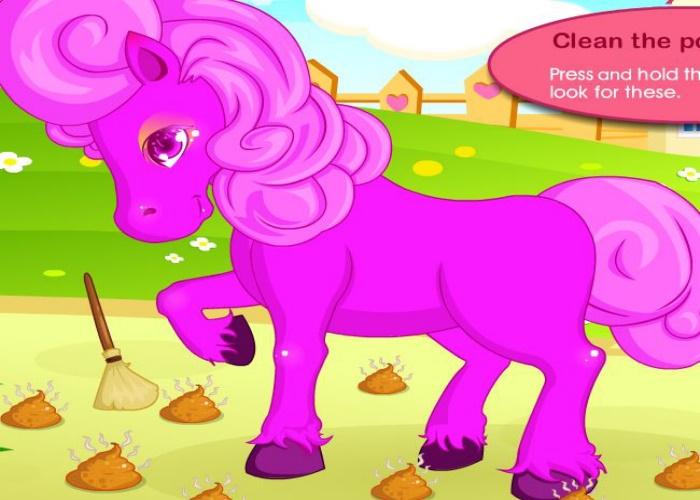 Lovely jeux d animaux gratuit pour fille jeu de fille - Jeux de cuisine pour fille gratuit en ligne ...