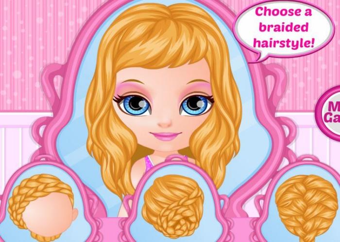 Jeux de coiffure libre pour filles votre nouveau blog - Jeux de fille gratuit de cuisine et de coiffure ...