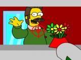 Homer le tueur