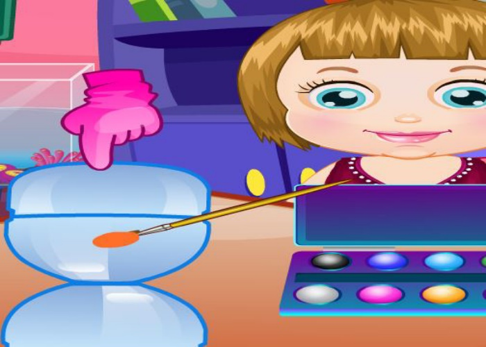 Atelier cr atif sur jeux fille gratuit - Jeux de cuisine libre gratuit ...