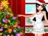 La joie de Noel