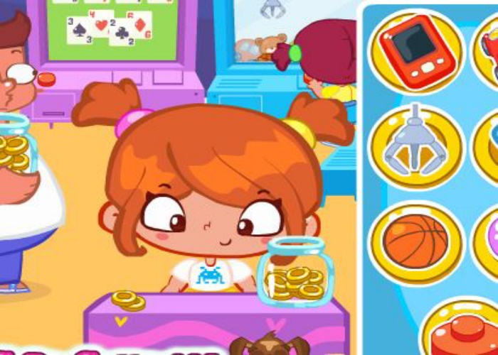 Jeu x gratuit de guerre les meilleurs jeux sur ps2 jeux de guerre gratuit foot - Jeux de concour de cuisine ...