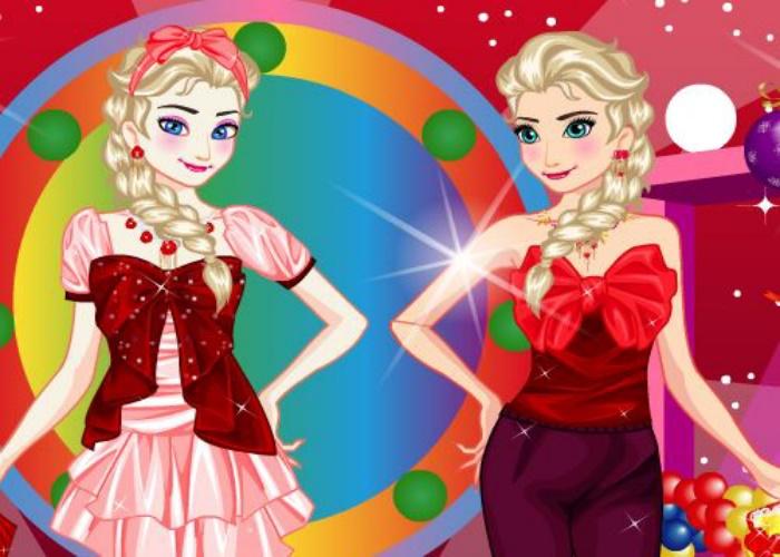 2 soeurs à la Saint Valentin