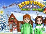 Hotel Ashtons family resort