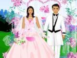 Cérémonie du mariage