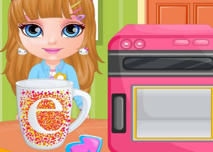 Jeux de de maison gratuit cendrillon jeux fille gratuit - Jeux de decoration d interieur ...