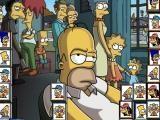 Simpsons sans fin