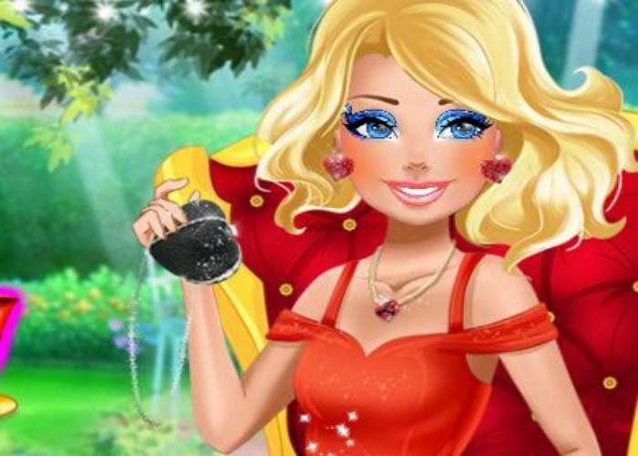 Look d'Alice