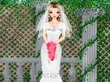 Le mariage de Nour