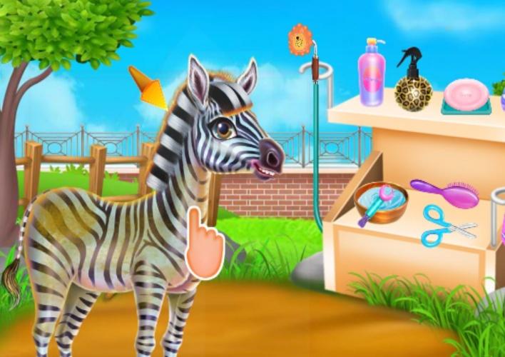 Jeu gratuit de cheval pour fille - Jeux de dora cheval ...