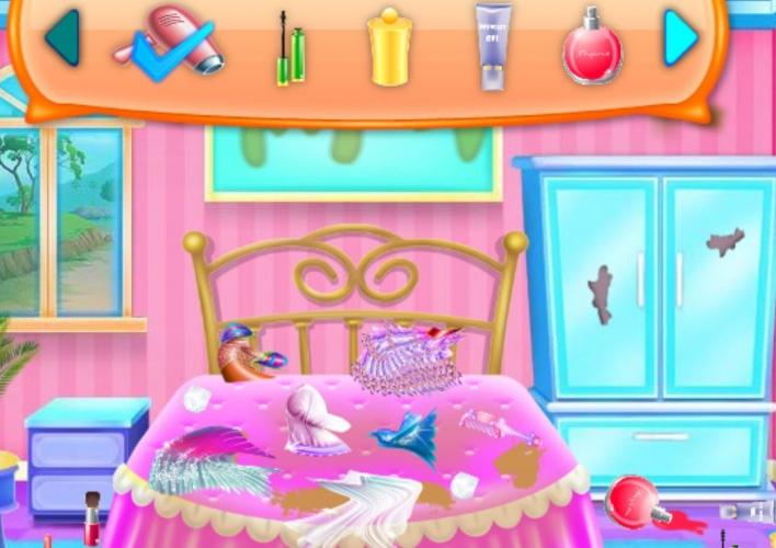 jeux de rangement de maison de luxe pax l x p x h cm with. Black Bedroom Furniture Sets. Home Design Ideas