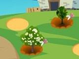 Joyeux jardinier