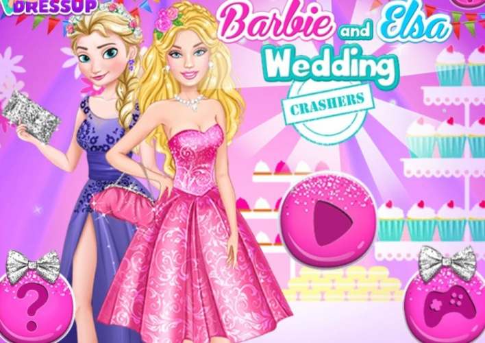 Jeux reine des neiges gratuit - Jeux de fille gratuit barbie ...