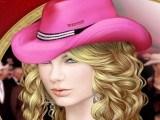 Taylor Swift l'amie de Joe Jonas