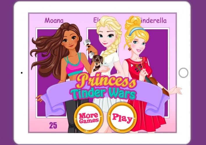 Jeux de fille gratuit info - Jeux de fille gratuit sur jeu info ...