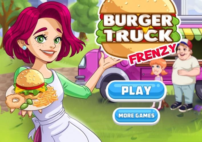 ok google jeux de cuisine