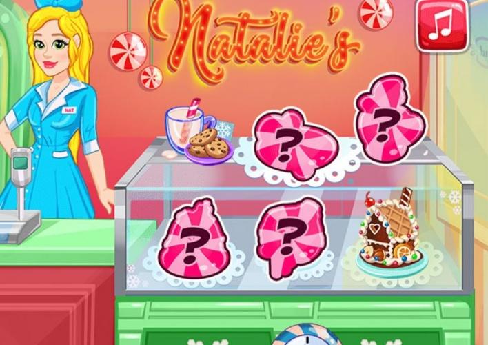 Jeux jeux jeux de cuisine walktoschool - Des jeux de cuisine gratuit ...