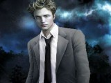Edward de Twilight